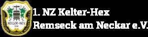 1. NZ Kelter-Hex Remseck am Neckar e.V.